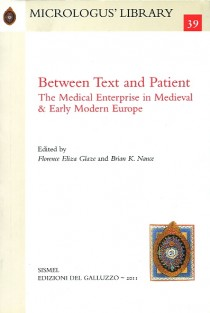 Text & Patient Low