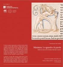 Canova_Incunaboli_brochure(2)