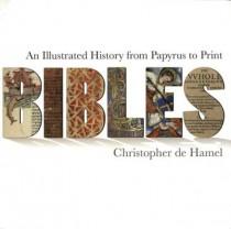 FoliaMag Libri Bibbie de Hamel
