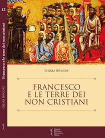 Libro Frugoni Cover