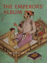 The Emperors' Album: Images of Mughal India, uno dei titoli del Metropolitan Museum consultabili online.