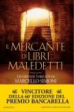 Libro Simoni Mercante