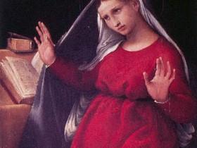 1224065303706_L._Lotto,_Annunciazione,_1526,_Pinacoteca_civica_di_Jesi_