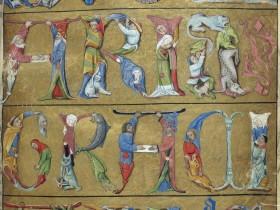 BNF Latin 1173