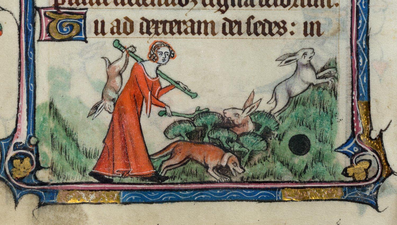 Средневековые приколы картинки с надписями