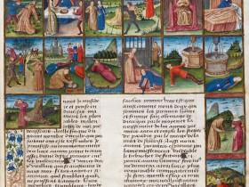 Folia Comics - Boccaccio