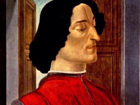 Giuliano_de'_Medici_by_Sandro_Botticelli