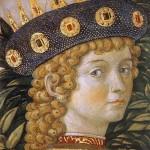 IL 9 APRILE 1492 MORIVA LORENZO IL MAGNIFICO