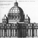 Progetto di Michelangelo