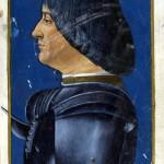 IL 27 MAGGIO 1508 MORIVA LUDOVICO IL MORO. ECCO I 12 CAPOLAVORI VOLUTI DAL DUCA