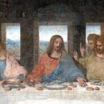 I 10 RESTAURI PIÙ FAMOSI (E DISCUSSI) DI SEMPRE