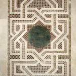 Mosaico pavimentale