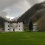 Palazzo di Seravezza