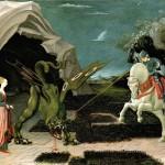 IL 15 GIUGNO 1397 NASCEVA PAOLO UCCELLO: ECCO LA TOP 10 DEI SUOI CAPOLAVORI