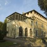 Villa di Careggi