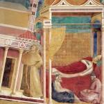 06 Il sogno di Innocenzo III