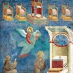 09 La visione dei troni celesti