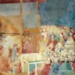 24 La canonizzazione di san Francesco