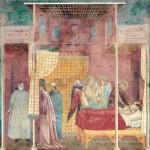 26 Il risanamento di Giovanni di Ylerda