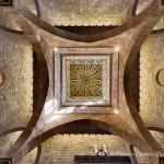 VIAGGIO IN ITALIA: IL PALAZZO DEI NORMANNI A PALERMO