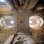 VIAGGIO IN ITALIA: (UN'INSOLITA) BASILICA DI SAN PIETRO IN VATICANO – 2° TEMPO