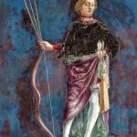 Segno zodiacale dei Gemelli