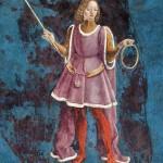 Segno zodiacale dell'Ariete