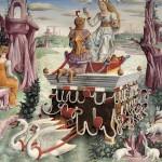 VIAGGIO IN ITALIA: PALAZZO SCHIFANOIA A FERRARA