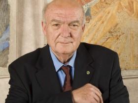 Antonio Paolucci 1