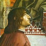 IL 14 LUGLIO 1454 NASCEVA IL POLIZIANO: 6 CURIOSITÀ SUL GRANDE POETA