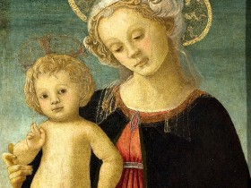 botticelli_crecoura 2
