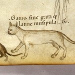 British Library (1440 circa)