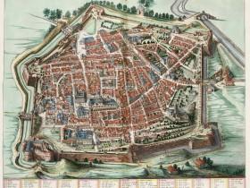 Pesaro