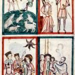 FOLIA COMICS – CHRISTMAS EDITION 2: ATTENTI A ERODE