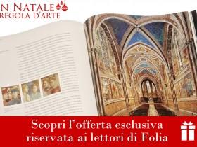 Banner per Folia Magazine3