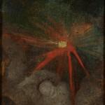 7 NOVEMBRE 1492: IL METEORITE DI ENSISHEIM E UN TESTIMONE OCULARE MOLTO SPECIALE