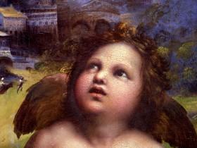 In mostra a Palazzo Marino Milano