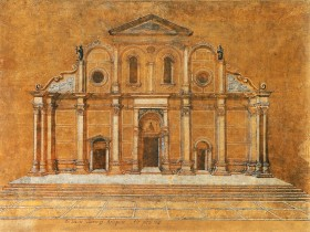 04 Giacomo Ranuzzi, 1545
