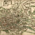 ROMA ANTICA ERA COSÌ. PAROLA DI PIRRO LIGORIO