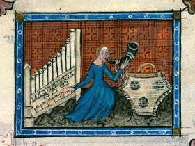 Polistrumentista