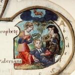 Libro d'Ore (Francia, 1555 circa), BM Amiens