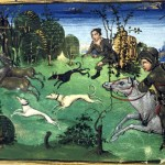 Libro d'Ore (Germania, 1475-1485 circa), British Library