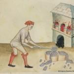 CONSIGLI DAL MEDIOEVO: LA TUTHIA