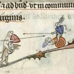 Breviario (Francia, 1302-1305 circa), BM Verdun
