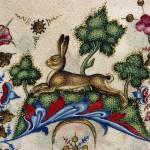 Breviario di Maria di Savoia(Lombardia, 1470 circa), Chambery