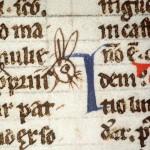Digestum vetus (Italia del Nord, fine XIII secolo) BM Amiens