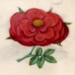 17 Libro d'Ore di Giovanna di Castiglia (Fiandre, 1486-1506), British Library, Londra
