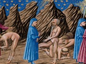 100r - Avari e prodighi