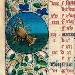 Chaumont, Bibl. mun., ms. 0032