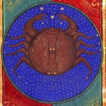 MS G.14 Morgan Library